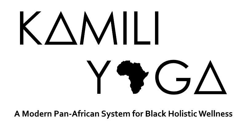 Kamili Yoga™